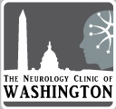 The Neurology Clinic of Washington