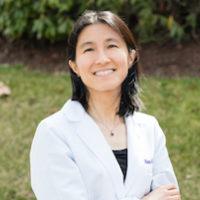Yumi Jono - Nurse Practitioner in Olney & Rockville, Maryland